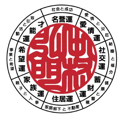 8houizu_400